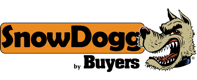 SnowDogg by Buyers