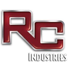 RC Industries